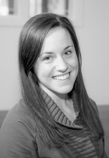Kim Davis, Legal Assistant