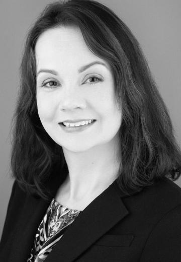 Lead Attorney Anna Scholl