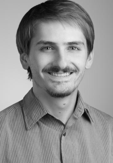 Owen Schleif
