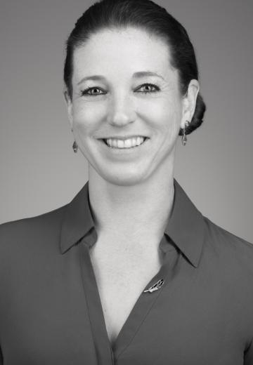 Danielle Molliver