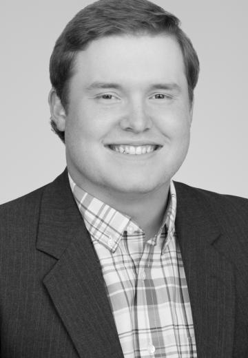 Parker Mullenbach Legal Assistant
