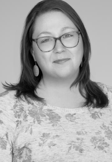 Rachel Macedonio