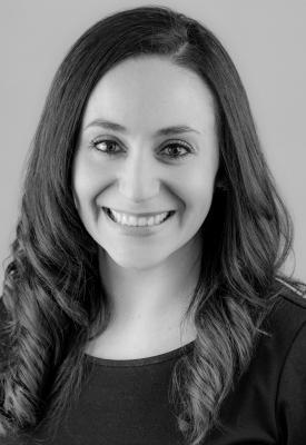 Lauren McGee Associate Attorney