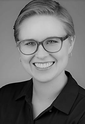 Johanna Marko Legal Assistant Wilson Law Group
