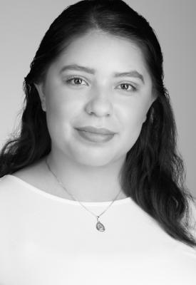 Elizabeth Bueno Legal Assistant Wilson Law Group