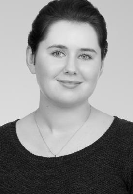 Lee Anne Mills Law Clerk