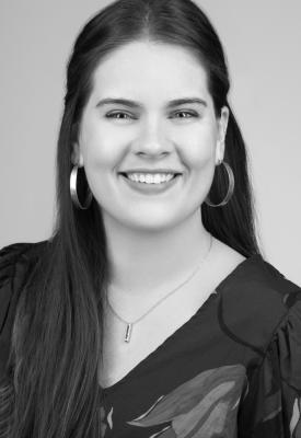 Margo Scott Legal Assistant